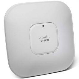 Cisco aironet 1140 series access point manual pdf