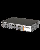Ruckus Wireless ZoneDirector 1000