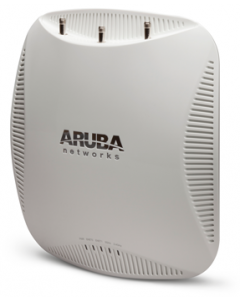 Aruba AP-225 802.11ac Wireless Access Point