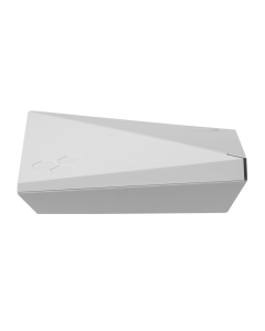 Aerohive AP122 Wireless Access Point bundle (20 AP Pack)