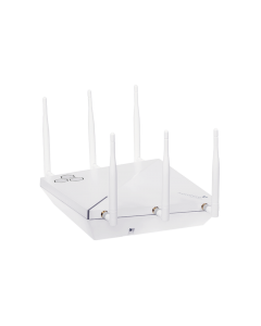 Aerohive AP245X Wireless Access Point