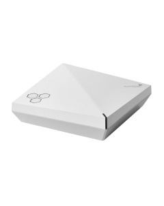 Aerohive AP550 Wireless Access Point