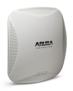 Aruba AP-224 802.11ac Wireless Access Point