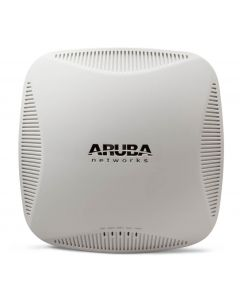 Aruba IAP-225-US 802.11ac Wireless Access Point