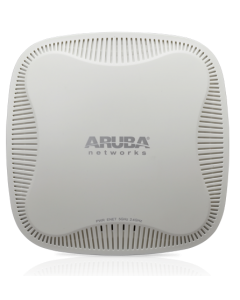 Aruba IAP-103-US 802.11n Wireless Access Point