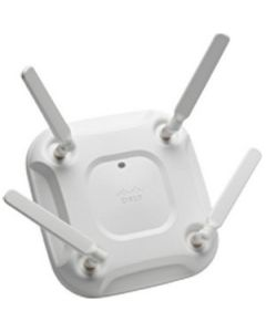 Cisco Aironet 3702E AIR-CAP3702E-A-K9