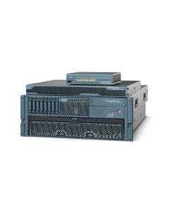 Cisco ASA 5505 - ASA5505-UL-BUN-K9