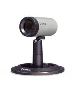 LifeSize Focus True High Definition Fixed Focus Camera