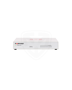 Fortinet Firewalls - Network Security Hardware - Network