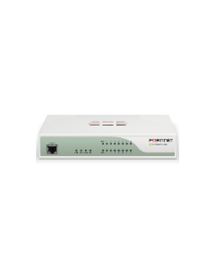 Fortinet-FG-90D