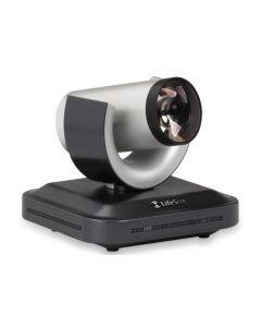 LifeSize Camera 10x