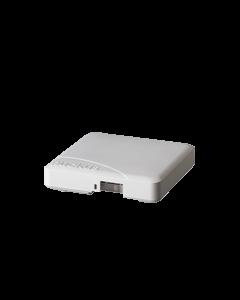 ZoneFlex R600 (9U1-R600-US00)