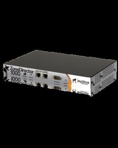 Ruckus ZoneDirector 1000 (901-1012-US00) WLAN Controller