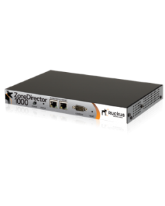 Ruckus Wireless ZoneDirector 1025