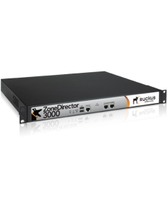 Ruckus Wireless ZoneDirector 3025