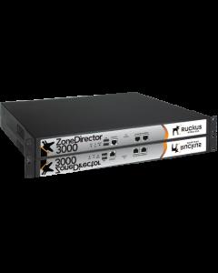 Ruckus Wireless ZoneDirector 3025