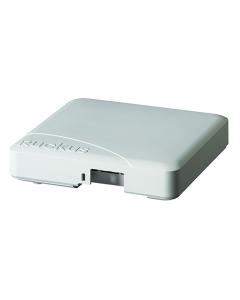 ZoneFlex R500 (9U1-R500-US00)