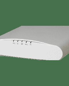 ZoneFlex R610 dual-band