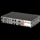 Ruckus Wireless ZoneDirector 1025